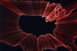U.S._map