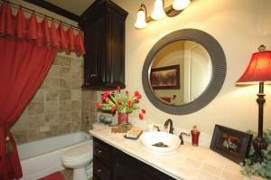 Edmond Oklahoma mirrors