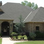 homes for sale in oak tree park edmond