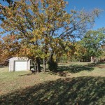 5 acres in arcadia, ok