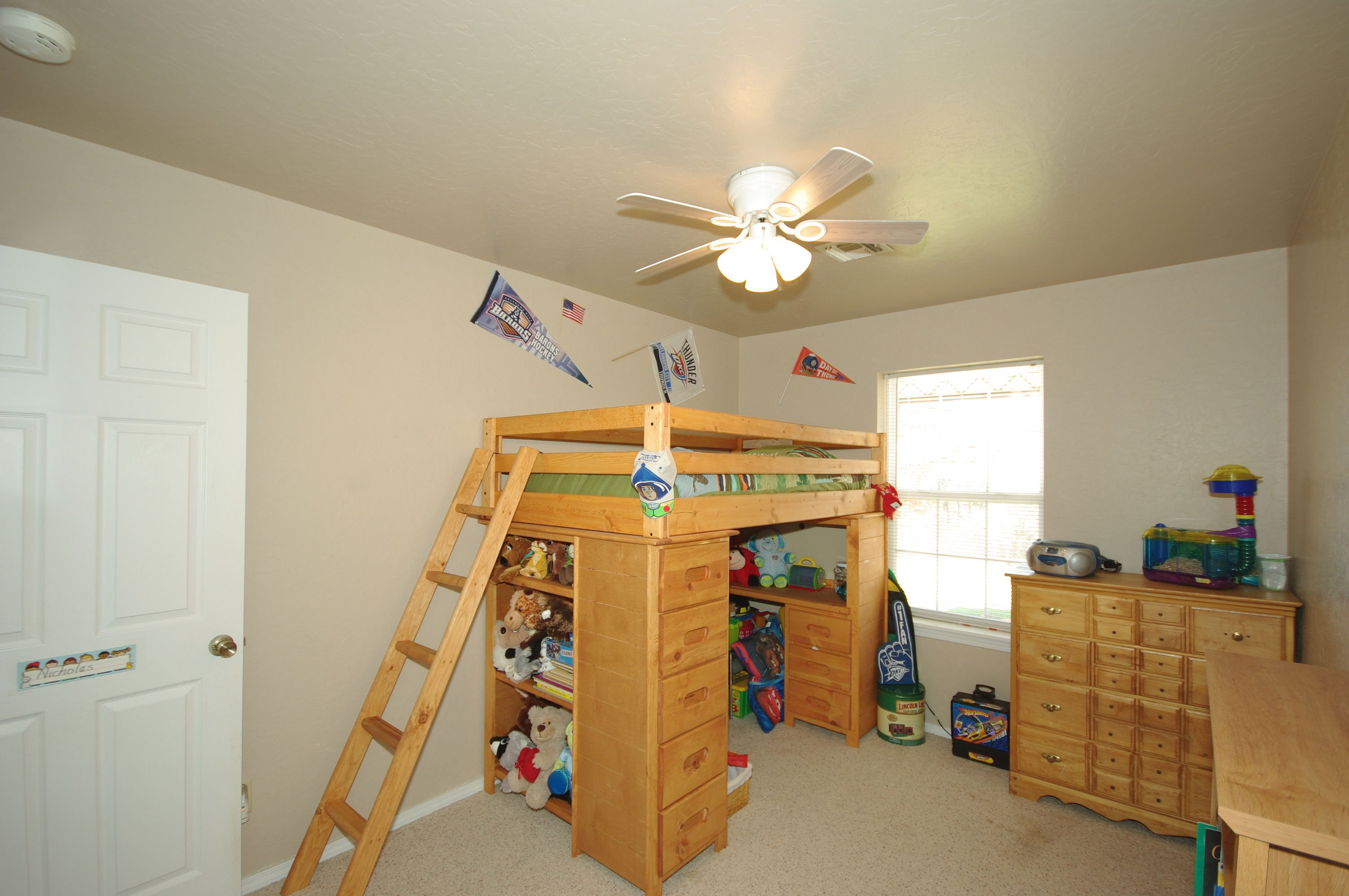 Bunk Beds For Sale In Edmond Ok ShowMeOKC