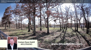 Video home tours edmond oklahoma