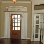 entry door for sale