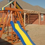 house for sale in yukon oklahoma