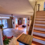 Historical Homes for Sale in Mesta Park, Oklahoma City