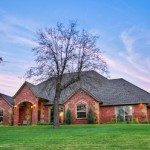 Edmond Oklahoma Real Estate Agent
