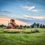 edmond oklahoma neighborhoods