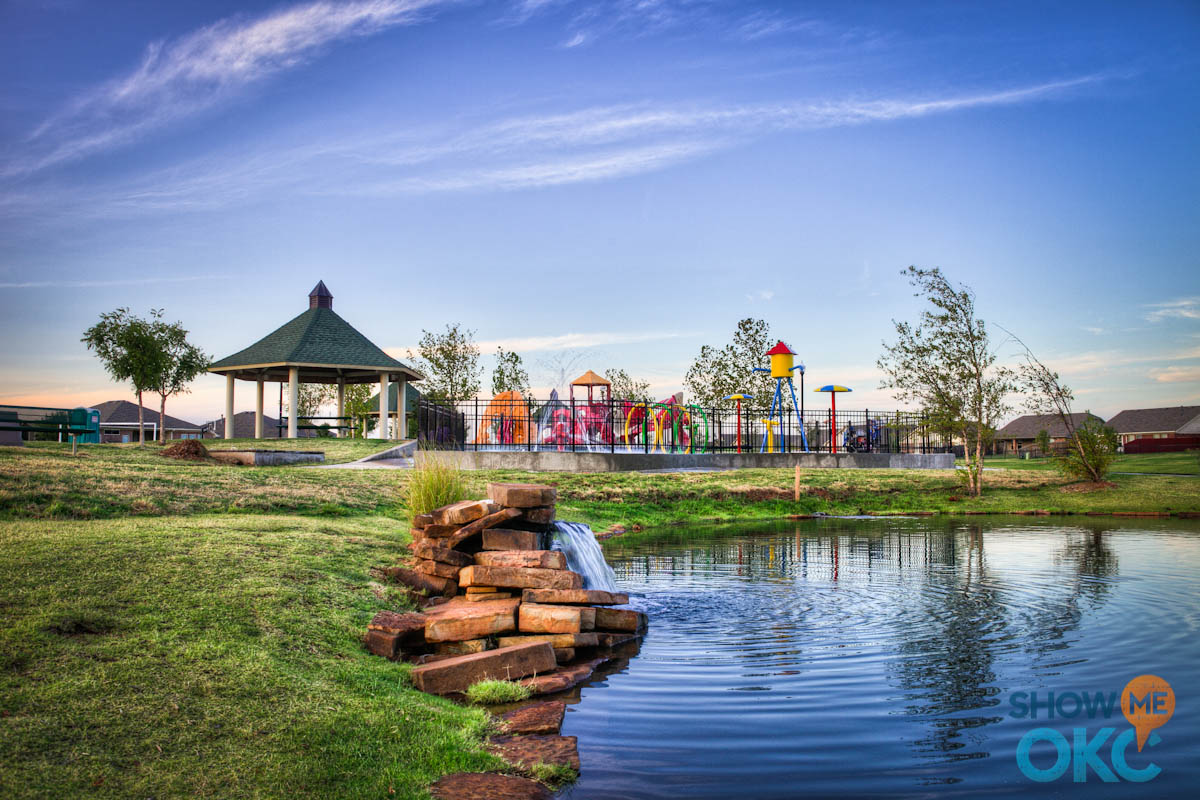 Homes for sale in the valencia addition of edmond oklahoma for Valencia home