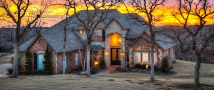 River Oaks Homes for Sale, Oakdale, Edmond, OK