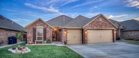 PENDING in 4 Days in Timbercreek Estates