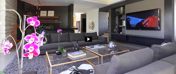 Real Estate Marketing Video Brilliance