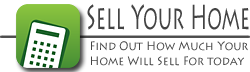 Get information on how to get your Edmond or Oklahoma City home sold